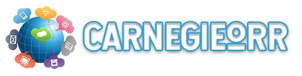 carnegieorr.co.uk